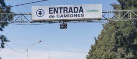 """Vicentín aseguró que la """"primarización"""" de la matriz exportadora fue una de las causas de la crisis que derivó en la cesación de pagos"""