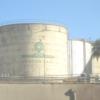 """Insólito: el balance de Vicentin asegura que la venta de su participación en Renova a Glencore """"hubiese permitido a la sociedad cancelar su deuda comercial"""""""