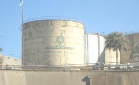 """La venta de soja """"a fijar"""" sigue siendo una alternativa generalizada en el mercado argentino a pesar del default de Vicentín"""