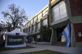 Ninguno de los acreedores Vicentín pertenecientes a la cadena de valor agroindustrial se manifestó a favor del proyecto de expropiación