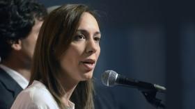 Se acabó la paciencia: productores bonaerenses rechazaron la propuesta de emergencia agropecuaria realizada por el gobierno de Vidal