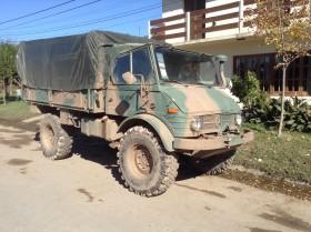 Crece la bronca en Gral. Villegas por el corralito hídrico: vecinos amenzan con romper rutas para liberar el agua
