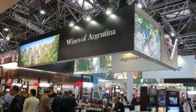 La industria vitivinícola argentina solicitó al gobierno la posibilidad de emplear los derechos de exportación como crédito para el pago del impuesto a las Ganancias