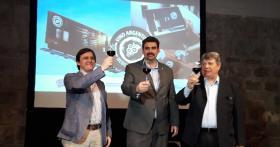 """Argentina locura: la bebida nacional fue declarada como """"perjudicial para la salud"""""""