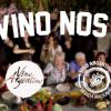 El consumo de vino por parte de los argentinos viene cayendo a un promedio anual del 2,8%: igual Dujovne quiere que tomen menos