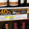 Lechería y vitivinicultura: los dos sectores agropecuarios que terminan el año 2018 en terapia intensiva