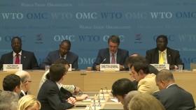 Entró en vigencia el Acuerdo sobre Facilitación del Comercio firmado por 110 naciones: pero la Argentina no lo validó