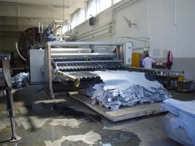 El precio de exportación del cuero wet blue aumentó un 40% en el último año: crecen las ventas a pesar de la súper barrera arancelaria