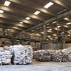 Comenzó a desinflarse el precio internacional del cuero: igual marroquineros quieren la intervención total de las exportaciones