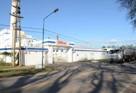 Santa Fe: industrias lácteas que abonen precios mínimos a los tamberos comenzarán a estar exentas de Ingresos Brutos