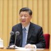 China anuncia la interrupción de compras de productos agrícolas estadounidenses frente a la nueva embestida proteccionista de Trump