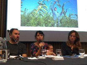 """Dirigente bolivariana gestionará el """"Programa de Asistencia Crítica y Directa para la Agricultura Familiar, Campesina e Indígena"""" con un presupuesto de 30 M/$"""