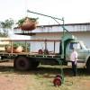 Precios cuidados para la yerba mate vendida por productores: el gobierno determinó un ajuste anual de apenas el 14%