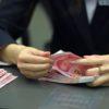 """Alerta global: China devalúa el yuan al nivel más alto de los últimos once años para defenderse de la """"guerra comercial"""" de Trump"""