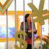 Susto en el mercado global de soja: las autoridades económicas chinas devaluaron el yuan para encarecer importaciones