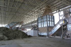 Arcor, Andreoli y Mega Alfalfa Argentina podrán importar tecnología libre de aranceles por 12,4 millones de dólares