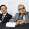 """Uruguay insiste en la necesidad de firmar un Tratado de Libre Comercio con China: """"Hay países que tienen más ventajas que nosotros"""""""