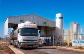Argentina insólita: con la política energética del gobierno las Pymes elaboradoras de biodiesel terminaron financiando a las grandes corporaciones petroleras