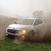 Crece la competencia en el mercado de camionetas agropecuarias de la mano de un volumen récord de patentamientos