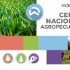Extendieron el plazo del Censo Agropecuario 2018: también flexibilizaron la exigencia de presentar el certificado censal para realizar operaciones bancarias
