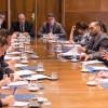 Kicillof aceptó ampliar el cupo de exportación de trigo a 2,50 millones de toneladas: la medida no tendrá impacto en los precios internos