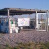 La industria de fitosanitarios lidera el ranking de destrucción de empleo agroindustrial