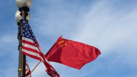 Golpe bajista al maíz frente a un escenario de bloqueo comercial total a EE.UU. por parte de China