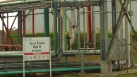 """Carbio: """"No existen prácticas desleales de dumping o de subsidios en las exportaciones argentinas de biodiesel"""""""