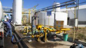 """Pymes elaboradoras de biodiesel denuncian """"transferencia sistemática de recursos en favor de la industria petrolera"""" sin beneficios para el consumidor"""