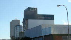 Compañía Industrial Cervecera y Molino Pampa Blanca podrán importar tecnología libre de aranceles por 1,14 millones de euros