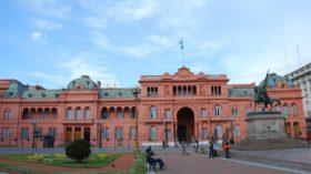 Argentina se encamina hacia un nuevo default total que agravará la situación económica en 2020