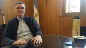 """""""Los productores deben reclamar en caso de incumplimientos"""""""
