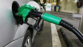 Precios cuidados: el valor relativo del etanol destinado al corte con nafta registró el nivel más bajo de la historia del biocombustible