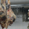 Corralito contra la evasión: frigoríficos deberán cumplir un régimen de percepción de IVA lleno cuando vendan a carnicerías no registradas
