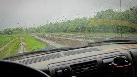Se vienen las lluvias: pero siguen sin aparecer perspectivas de precipitaciones en las regiones productivas argentinas necesitadas de agua