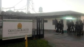 Corralito contra la evasión: un molino recibió una multa extraordinaria de 1,14 millones de pesos al detectar que trabajaba con trigo no declarado