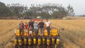 Empresarios agroindustriales paraguayos temen que vuelva a cerrarse el mercado argentino con el regreso del kirchnerismo