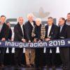 Molino Cañuelas y Simplot Argentina podrán importar tecnología libre de aranceles por 41,3 millones de dólares
