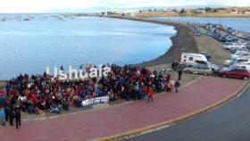 Tierra del Fuego libre de salmoneras: pero también de pseudo-empresarios que esquilman a la población argentina