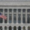 El USDA lo volvió a hacer: congeló la actualización del área de siembra de granos gruesos en EE.UU. para recortar rindes a cuenta gotas