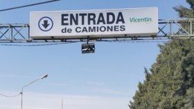 """Vicentín aseguró que resolverá su situación con los acreedores """"cualquiera sea la figura jurídica aplicable"""""""