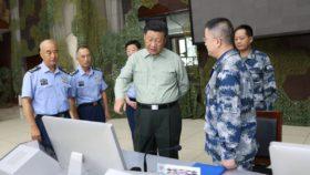 """China avisa que con la nueva tanda de aranceles los """"productores estadounidenses pronto sentirán el golpe"""""""