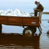 Diputados radicales proponen crear fondo anual acumulativo de 6700 M/$ para desastres agropecuarios