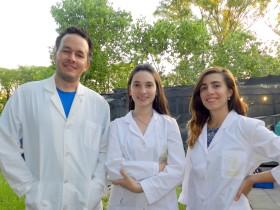 Piden donación de clicks para lograr que la biotecnología argentina esté representada en el evento de emprendedores más importante de Silicon Valley