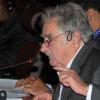 Uruguay no quiere ser Argentina: Mujica volvió a pedir a los frigoríficos que no destruyan la ganadería por medio de la reducción cartelizada de precios
