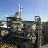 Potencia bioenergética: comenzó a operar en Brasil la primera megaplanta de etanol celulósico del Hemisferio Sur