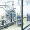 El precio de exportación de la leche en polvo argentina sigue en terapia intensiva: apenas 2700 u$s/tonelada