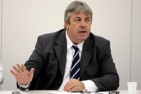 """La principal entidad gremial brasileña pidió """"cautela"""" a los productores de soja ante una eventual caída de precios"""