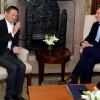 Basta de vender humo: para potenciar exportaciones a China no se necesita a Alibaba sino un Tratado de Libre Comercio