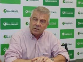 Pergamino: concejales de PRO y UNEN aprobaron una zona de exclusión de 100 metros para la aplicación de agroquímicos
